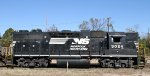 NS 5024