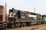 NS 5041