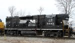 NS 5043