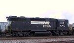 NS 5047