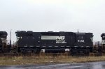 NS 5058