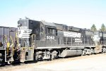 NS 5062