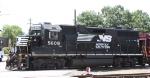 NS 5608