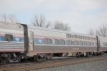 AMTK 62045