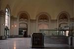 Joliet Union Station