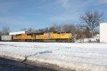 k 682 south bound ethanol 3 pm (1)