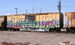 RBOX 32830