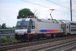 NJT 4655