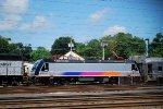 NJT 4661 On Track 10