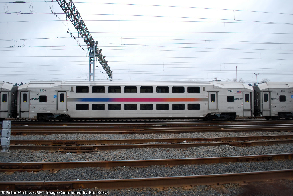 NJT 7588