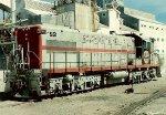 TRC 53