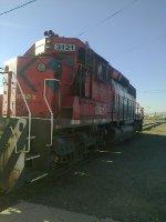 FXE 3121
