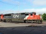 CN 5441