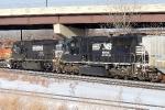 NS 8995
