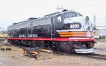 AZER 6070
