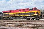 KCS 4781