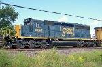 CSX 4061