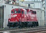 CP 2302