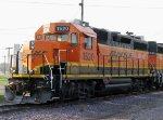 BNSF 1520