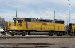 GMTX 2311