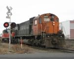 NYSW 3664