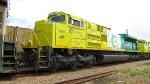 ELBR 9560