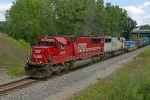 Sooline 6048 & 6024