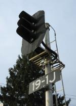 Signal 19-1J