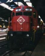 M&E 18