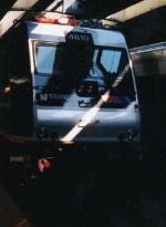 NJT 4610