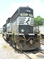 NS 4615(GP59)