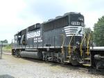 NS 7104(GP60)