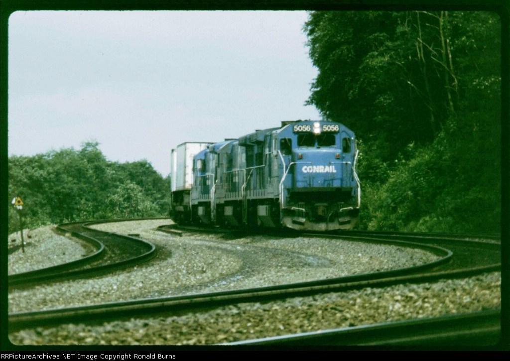 CR 5056