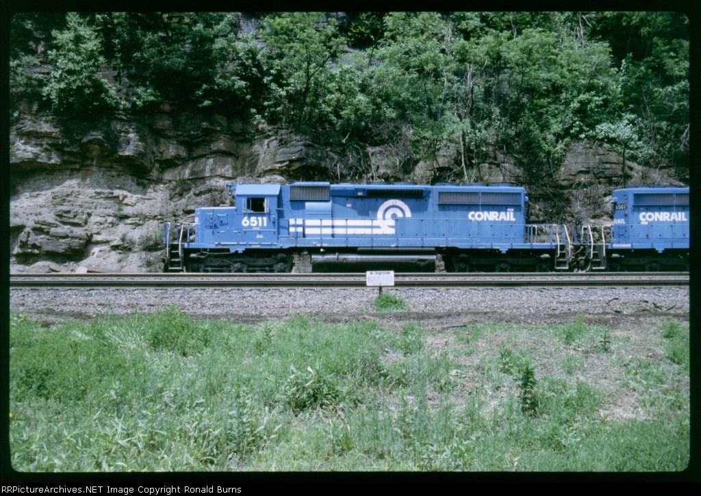 CR 6511