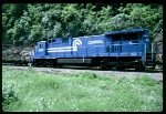 CR 6018