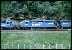 CR 6381