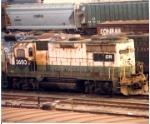 CR 3650