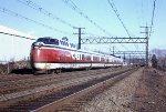 Train of the Future