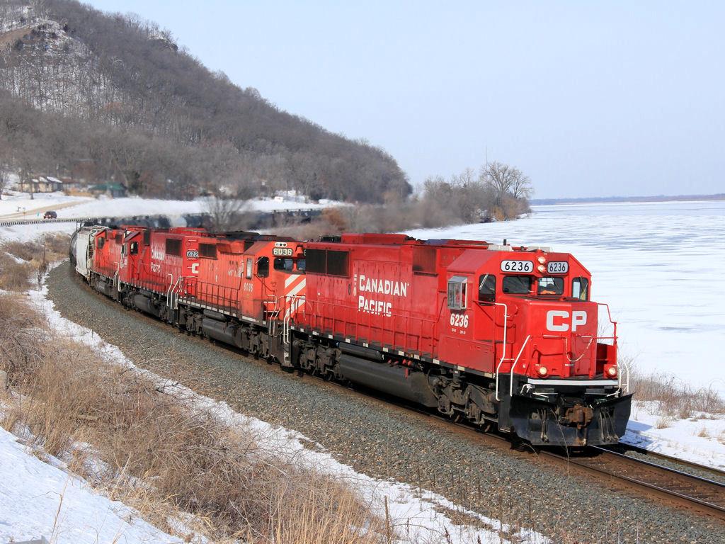 CP 6236