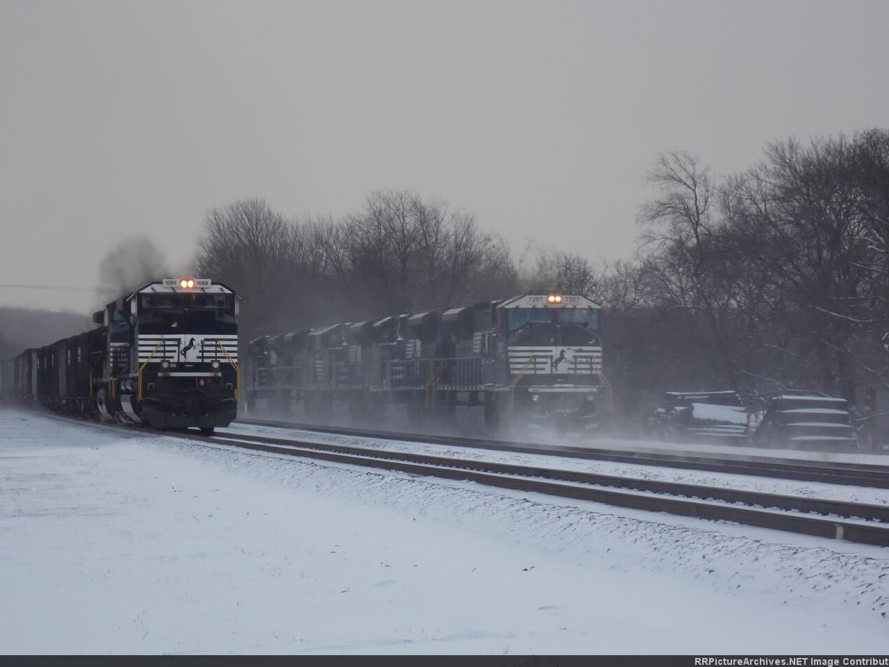 NS 1059