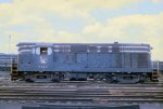 CNJ H15-44 1502