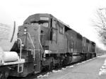 CN 5364