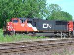 CN 5701