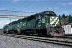 BN 2523