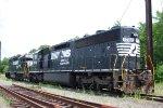 NS 1702 NS 5283