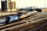 Conrail 9279