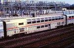 Amtrak 39972