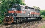 MEC 350