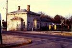 Piedmont, Al.