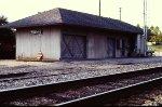 Purvis, Ms Depot